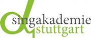 Logo Singakademie